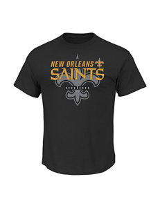 New Orleans Saints T-shirt