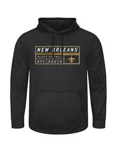New Orleans Saints Success Hoodie