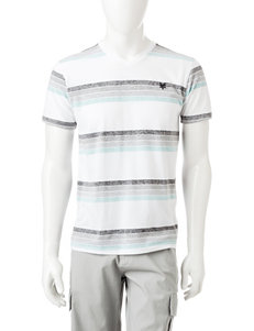 Zoo York Gradual Shirt