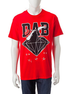 Popular Poison Diamond Dab T-Shirt