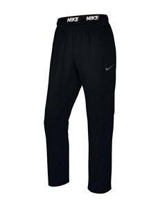Nike Therma Fleece Pants