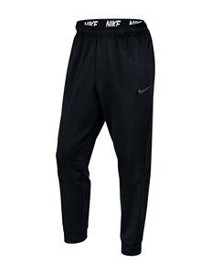 Nike® Therma Fleece Pants