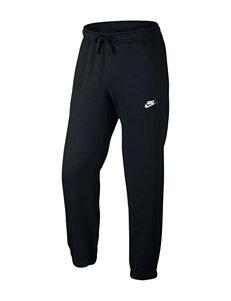 Nike® Club Fleece Pants