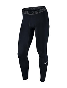 Nike® Mens Dri-fit Base Layer Tights