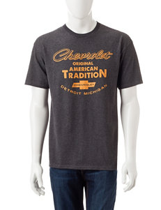 Chevy American Tradition T-Shirt