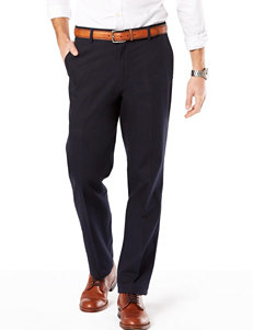 Dockers Navy Straight