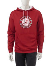 University of Alabama Formation Hoodie