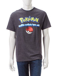 Pokèmon Gotta Catch 'Em All T-Shirt