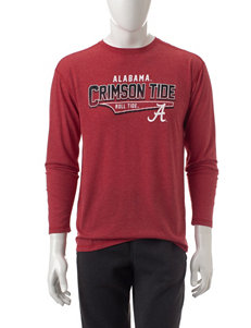 NCAA Crimson NCAA