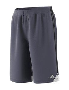 Adidas Onyx