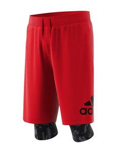 Adidas Scarlet