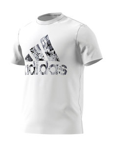 adidas Shatter T-Shirt