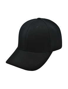 TOW Black Hat