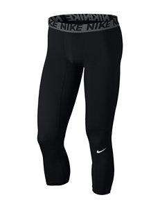 Nike Base Layer Tights