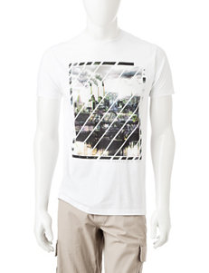 Zoo York Formation T-Shirt