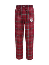 Texas A&M Flannel Lounge Pants