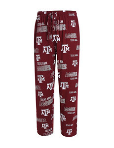 Texas A&M Lounge Pants