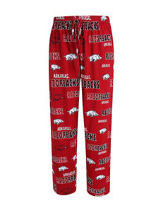 Arkansas Razorbacks Lounge Pants