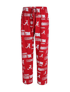 University of Alabama Lounge Pants