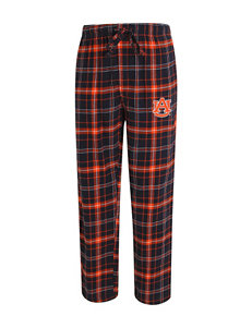 Auburn University Flannel Lounge Pants