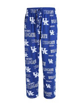 University of Kentucky Lounge Pants