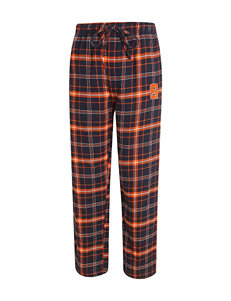 Oklahoma State University Flannel Lounge Pants