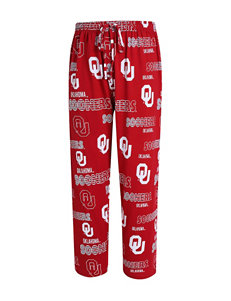 University of Oklahoma Lounge Pants