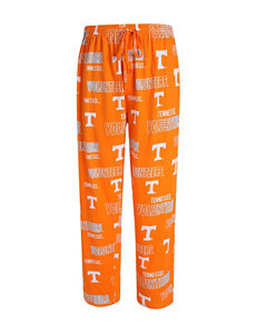 University of Tennessee Lounge Pants