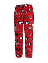University of Georgia Lounge Pants