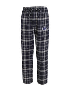 Pennsylvania State University Flannel Lounge Pants