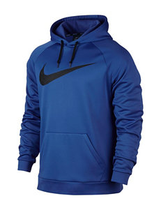 Nike® All Time Pullover Hoodie