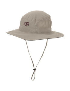 Texas A&M Aggies Bora Bora Hat