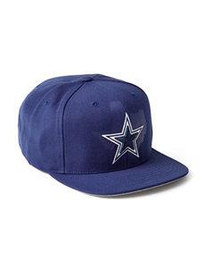 NFL Navy Hats & Headwear NFL