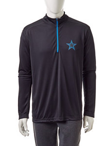 NFL Dallas Cowboys 1/4 Zip Pullover