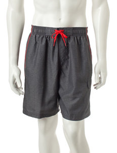 Speedo Volley Swim Shorts