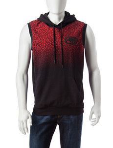 Ecko Red Pull-overs