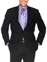 Arrow Solid Suit Jacket