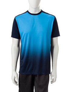 Spalding Moisture Wicking Shirt