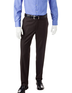 Greg Norman Gabardine Trouser Pants