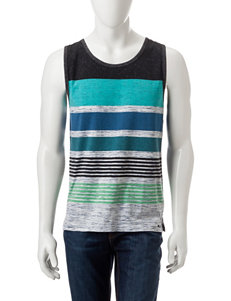 Ocean Current Chico Muscle Tank