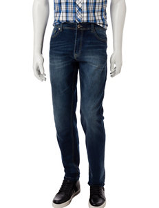 Southpole Stretch Slim Jeans