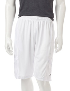Southpole Basketball Shorts