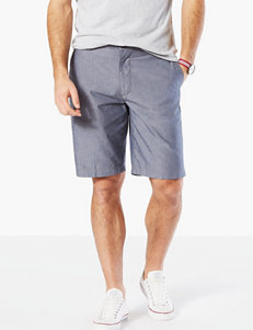 Dockers Medium Blue