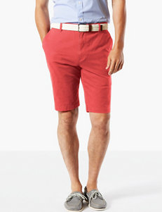 Dockers Medium Red