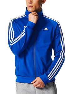 Adidas Royal Blue / White