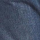 Dark Blue - Rinse