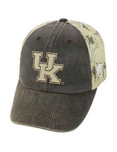 University of Kentucky Liberty Cap