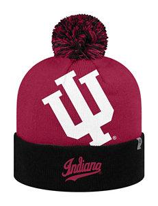 Indiana University Knit Beanie