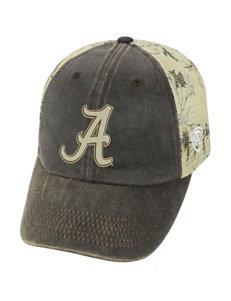 University of Alabama Liberty Cap
