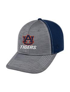 Auburn University Upright Cap